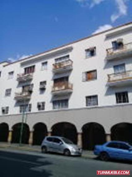Nrre Apartamentos En Venta 19-7856