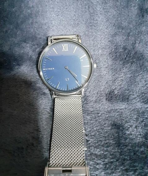 Relógio Millner Co - Watche Millner Co