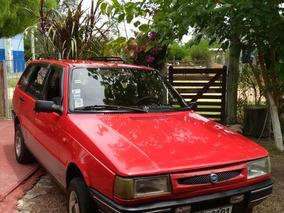 Fiat Weekend 0