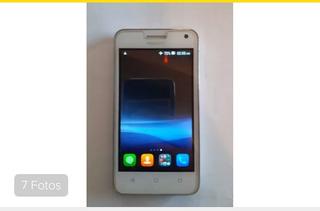 Celular Huawei Y 360 Doble Sim