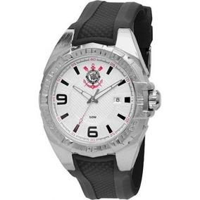 Relógio Technos Corinthians