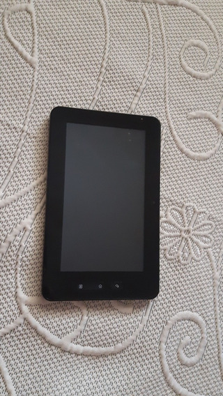 Tablet Semi-novo