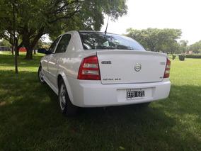 Chevrolet Astra Chevrolet Astra Gls