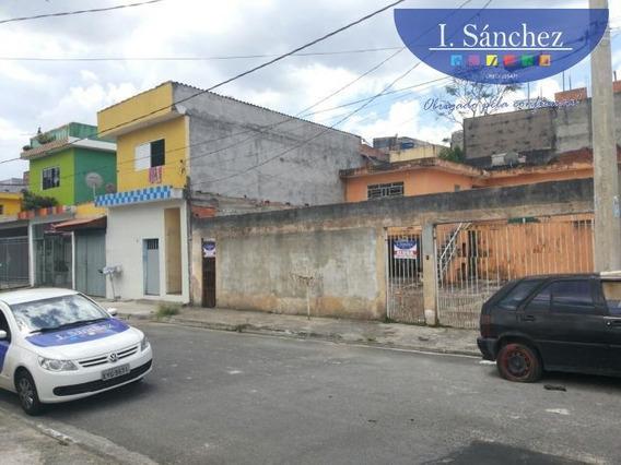 Casa Para Venda Em Itaquaquecetuba, Jardim Caiuby, 2 Dormitórios, 1 Banheiro, 6 Vagas - 170110b