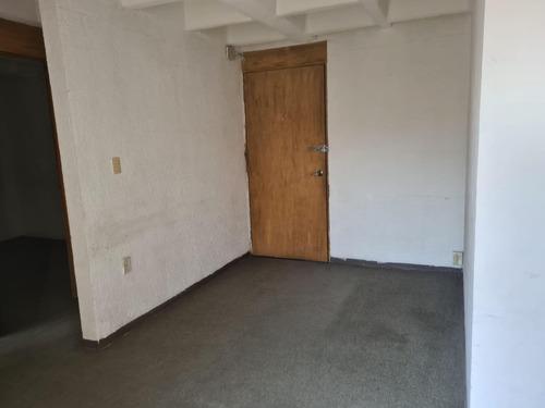 Imagen 1 de 6 de Oficinas En Periférico-echegaray, 1er. Piso, 50 M2, 1 Baño