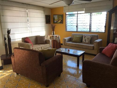 Casa En Venta Tabor Barranquilla