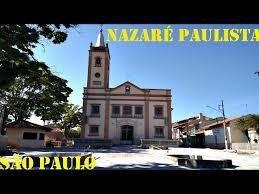 Imagem 1 de 2 de Terreno De Nazaré Paulista   Venha Garantir A Sua