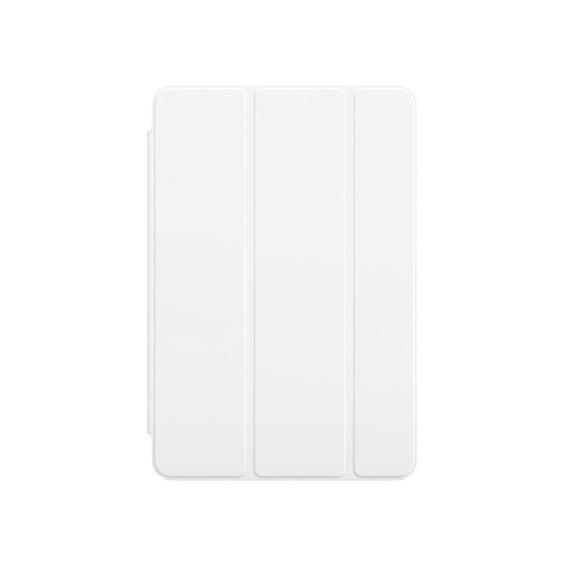 Apple Smart Cover iPad Mini
