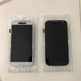 Pantalla Galaxy S4 I9500/i9505/m919/i337 Tienda