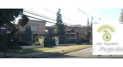 Avenida El Tranque 12544