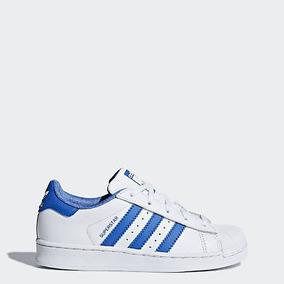 Calzado Basketball Adidas Y RopaBolsas Shoes En 2g Superstar qSc3L5Rj4A