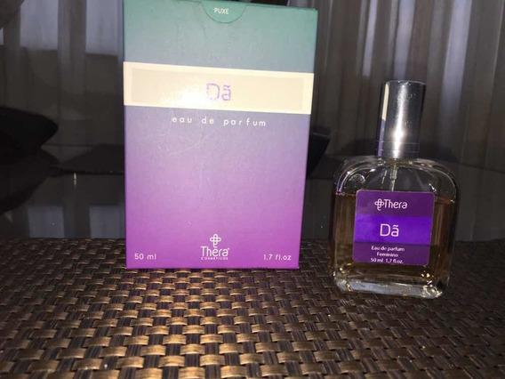 Perfume Dã Thera ( Contratipo Hypnotic Poison)