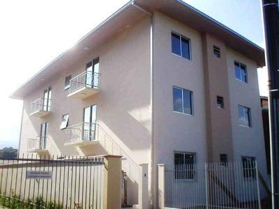 Apartamento - Costa E Silva - L00321