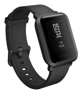 Smartwatch Xiaomi Amazfit Bip S Vers2020 Bluetooth Gps