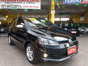 Volkswagen Fox Rock In Rio 1.6 Mi 8v Total Flex, Fmy7324