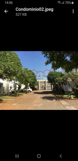 Casa A Venda No Bairro Santo Amaro Em São Paulo - Sp. - 1472-1