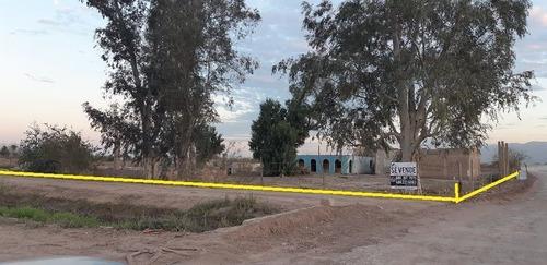 Imagen 1 de 10 de Se Venden 3,889 M2 De Terreno En Ejido Xochimilco