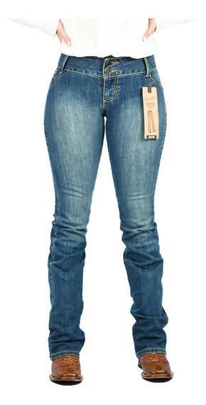 Pantalones Wrangler Mujer Mercadolibre Com Mx