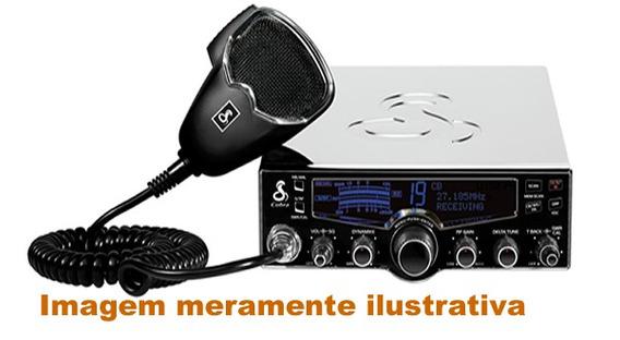 Esquemas Eletricos De Radio Amador Cbradio