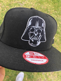 Gorra New Era Darth Vader