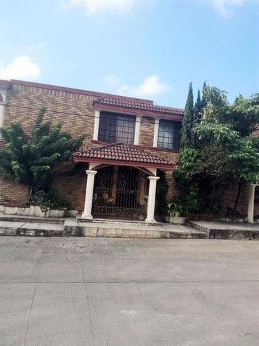 Renta De Casa Col. Los Mangos, Cd. Madero, Tam.