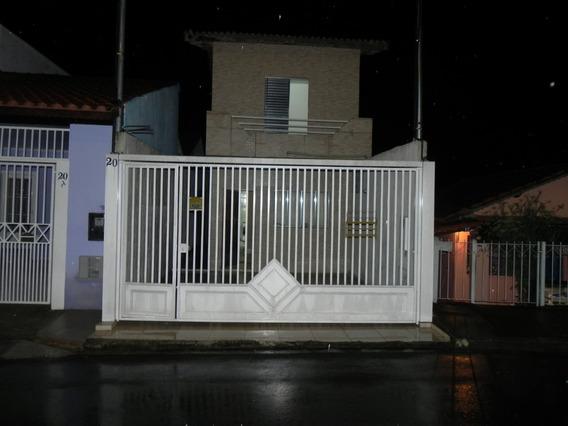 (ta) Casa Em Pinhalzinho , Alugue Direto Com Dono