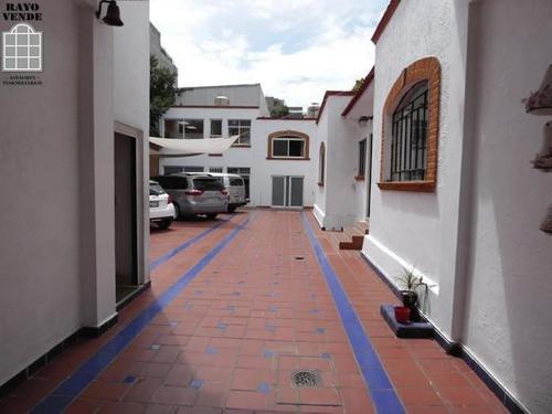 Casa - Guadalupe Inn