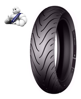 Pneu Tras Michelin Street Radial 150/60-17 Cb300r Cbr250r