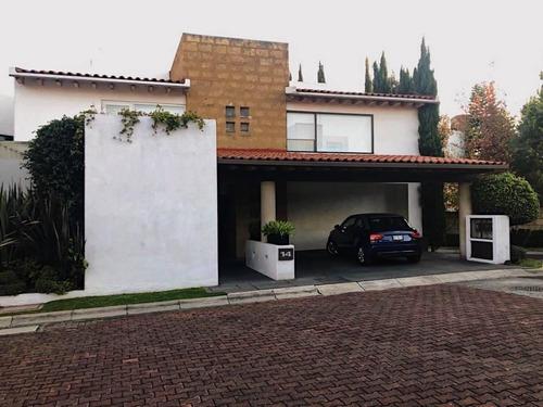 Imagen 1 de 6 de Fraccionamiento Las Haciendas.