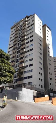Apartamentos En Venta Mls #19-18715 - Gabriela Meiss Rent