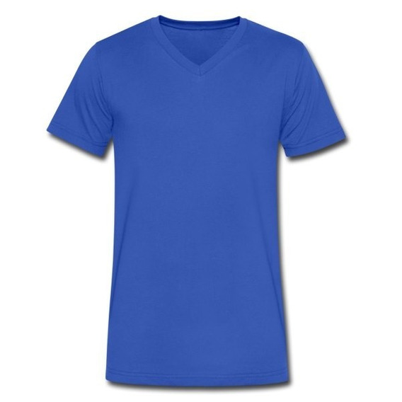 Calça E Camiseta ( Pedreiro, Mecânico, Pintor)