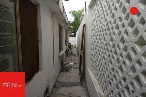 Casa En Lindavista, Guadalupe