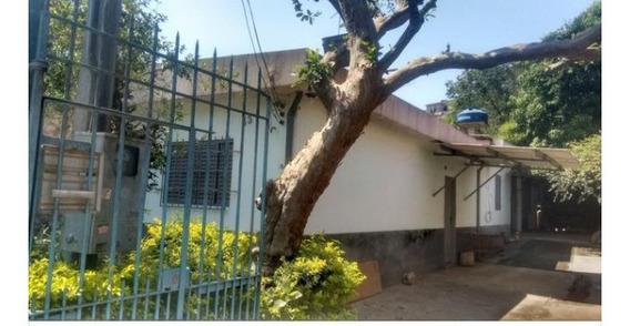 Casa Terrea Em Francisco Morato