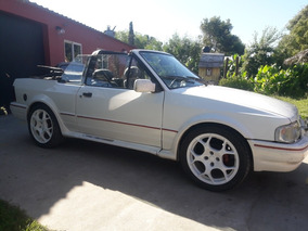 Ford Escort 1.8 Xr3 1994