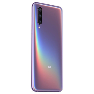 Xiaomi Mi 9 128gb - Usado