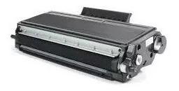 Cartucho Toner Compatível Para Uso 8085/8080/8060/8065