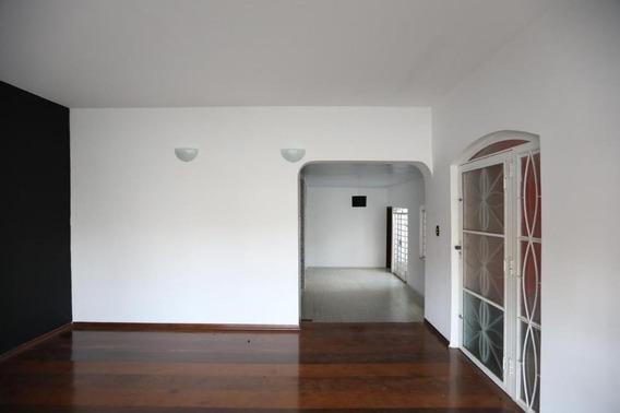 Casa Em Jardim Satélite, São José Dos Campos/sp De 0m² 3 Quartos À Venda Por R$ 510.000,00 - Ca202670
