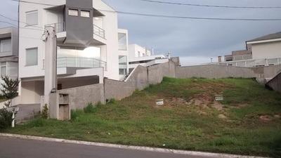 Terreno Em Granja Viana, Cotia/sp De 0m² À Venda Por R$ 390.000,00 - Te121208