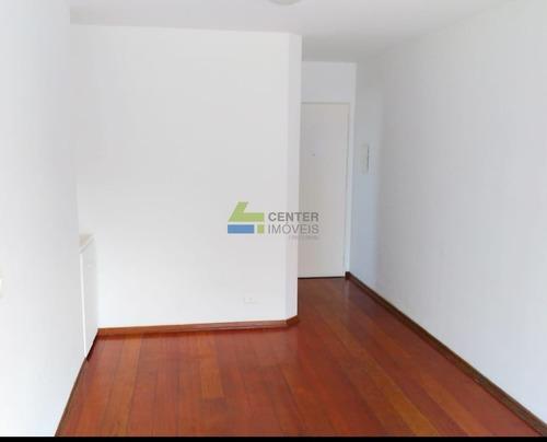 Imagem 1 de 13 de Apartamento - Nova Piraju - Ref: 14492 - V-872489