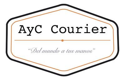 Servicio De Courier / 72-96 Hs / Sin Cuit 45usd X Kg