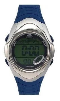 Promoção Black Week! Relógio Mormaii Original 8109aa/8a