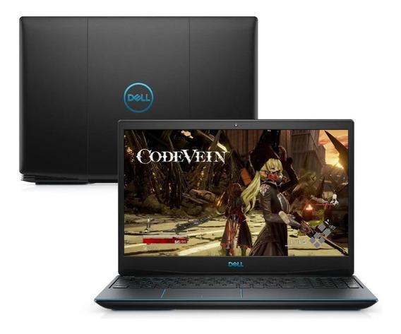 Notebook Gamer Dell G3 3590 (geforce Gtx1660ti Com 6gb)
