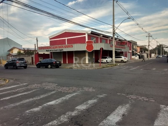 Pavilhão Em Rio Branco - Mf22343