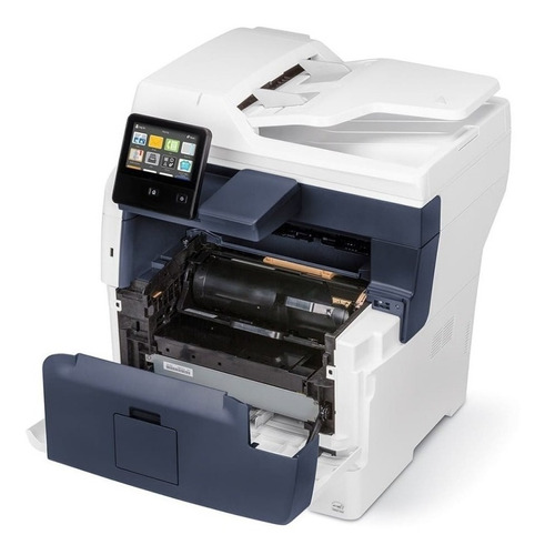 Impressora Multifuncional Xerox Laser Mono A4 Versalink B405