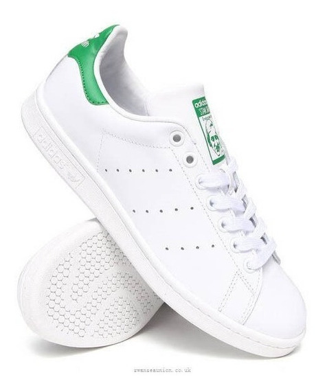 Zapatos Deportivos Unisex!! Made In Vietnam!!!..