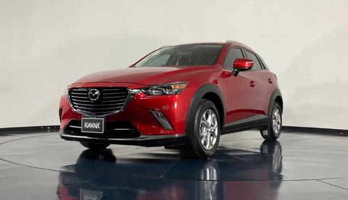 Imagen 1 de 15 de 117520 - Mazda Cx3 2017 Con Garantía