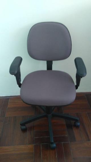 Cadeira Escritório (secretária)