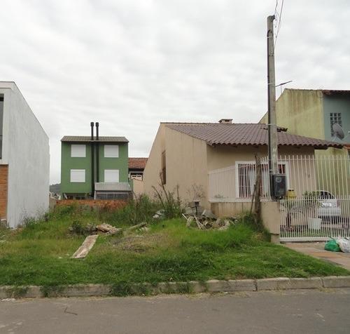 Terreno Em Aberta Dos Morros - Vz2980
