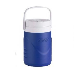 Termo Coleman 1,8 Lts Azul