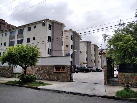 En Venta Apartamento En La Granja, Naguanagua Mg